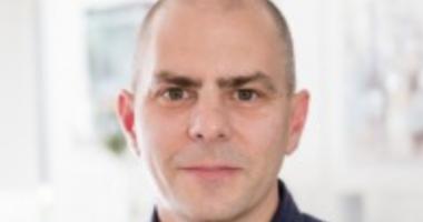 ResApp Health (ASX:RAP) - CEO & Managing Director, Dr Tony Keating