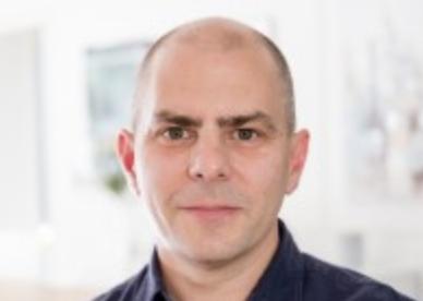 ResApp Health (ASX:RAP) - CEO & Managing Director, Tony Keating
