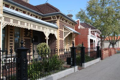 Melbourne, Canberra property markets join Sydney in $1m club