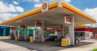 Waypoint REIT (ASX:WPR) sells 31 fuel and convenience store assets