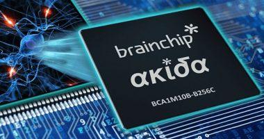 BrainChip Holdings (ASX:BRN) -