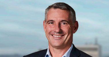 Adairs (ASX:ADH) - Chairman, Brett Chenoweth