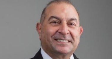 Jadar Resources (ASX:JDR) - Executive Chairman, Luke Martino - The Market Herald