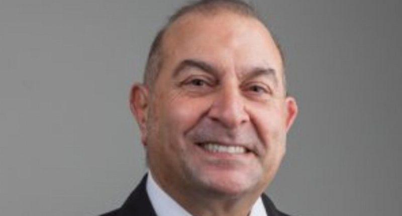 Jadar Resources (ASX:JDR) - Executive Chairman, Luke Martino