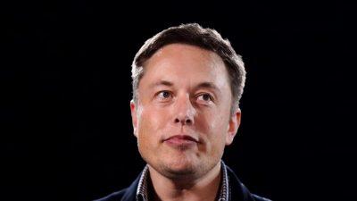 Tesla's AI day energises Australia's nickel stocks