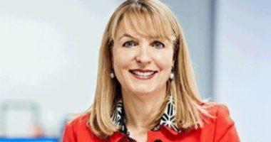 Starpharma (ASX:SPL) - CEO, Dr Jackie Fairley