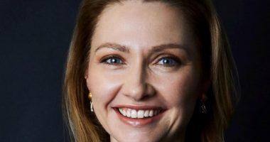 Humm Group (ASX:HUM) - CEO, Rebecca James
