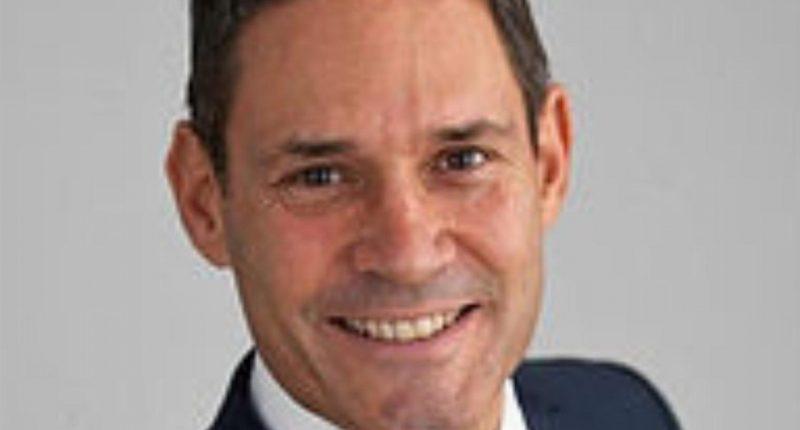 Province Resources (ASX:PRL) - MD & CEO, David Frances