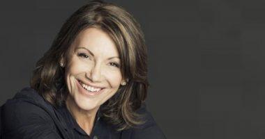 Vita Group (ASX:VTG) – Chief Executive Officer, Maxine Horne - The Market Herald