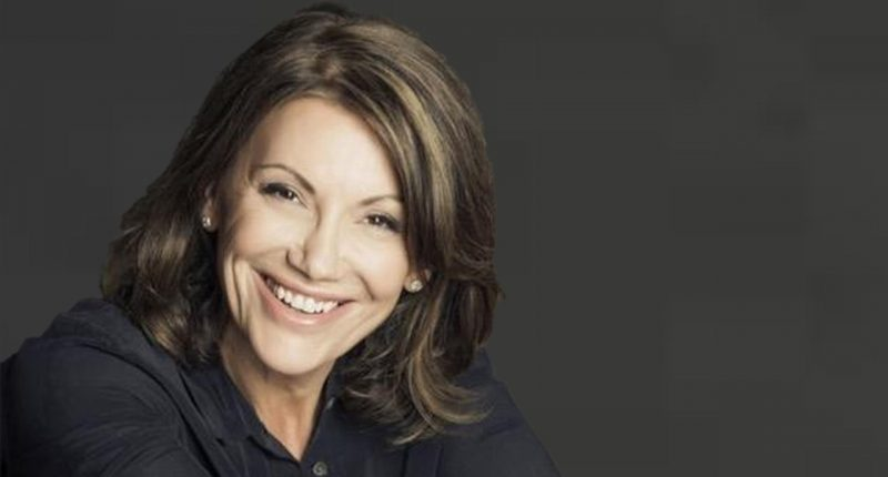Vita Group (ASX:VTG) – Chief Executive Officer, Maxine Horne