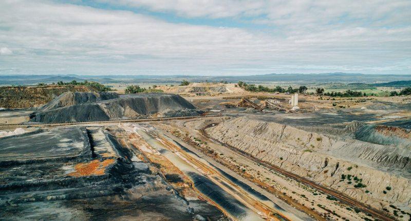 Thomson Resources (ASX:TMZ) tightens grip on Texas Silver District