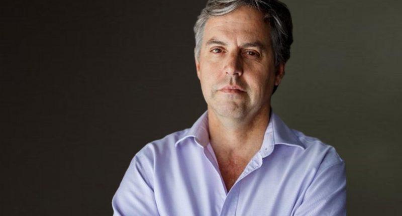 Australian Vanadium (ASX:AVL) - Managing Director, Vincent Algar