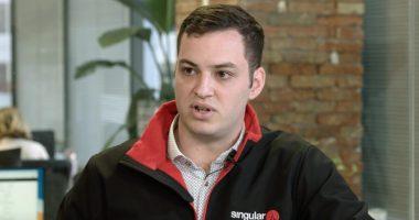 Singular Health Group (ASX:SHG) - Chief Operating Officer, James Hill