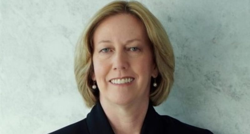 Woodside Petroleum (ASX:WPL) - CEO and Managing Director, Meg O Neill
