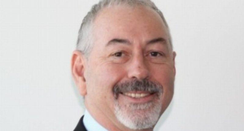 QEM (ASX:QEM) - Managing Director & Founder, Gavin Loyden - The Market Herald