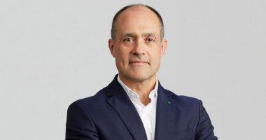 TPG Telecom (ASX:TPM) - CEO, Iñaki Berroeta - The Market Herald