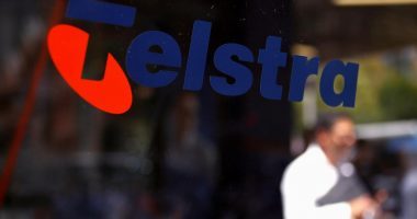 ACCC accuses Telstra, Optus and TPG of misleading NBN speeds