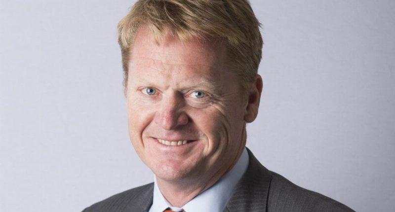 Battery Minerals (ASX:BAT) - Non Executive Chairman, David Flanagan