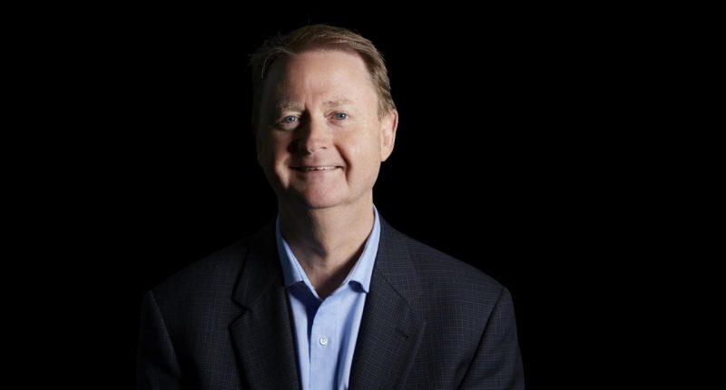 CEO, Owen Wilson