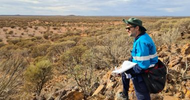 Great Southern Mining (ASX:GSN) - Head of Exploration, WA, Simon Buswell-Smith - The Market Herald