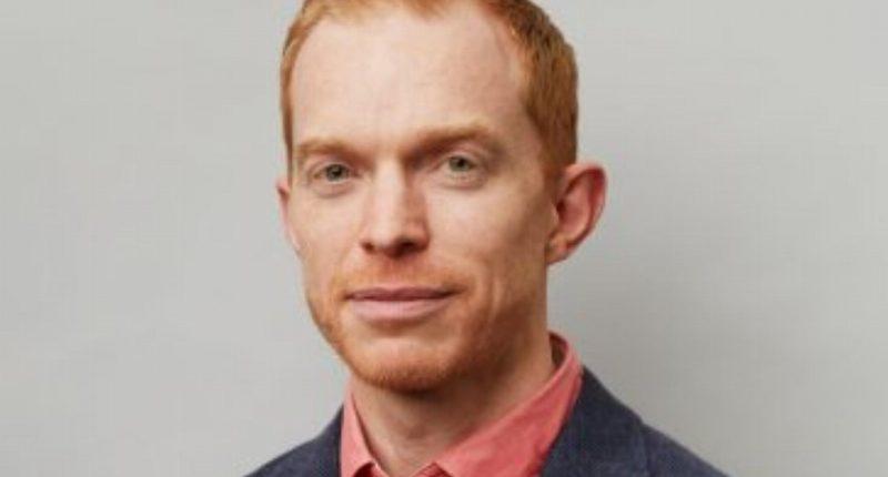 Emyria (ASX:EMD) - Managing Director, Michael Winlo