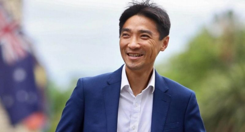 Synertec Corporation (ASX:SOP) - Chair and Non Executive Director, Dennis Lin - The Market Herald