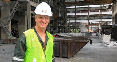 Bryah Resources (ASX:BYH) - Managing Director, Neil Marston