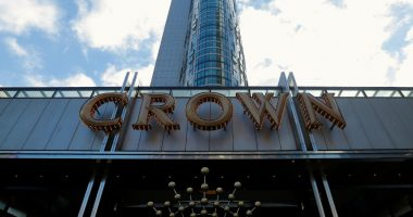 Crown Resorts (ASX:CWN) ends disaster year with $261m loss