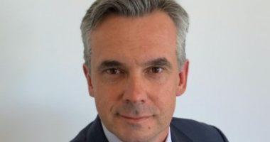 Peak Resources (ASX:PEK) - Managing Director, Bardin Davis - The Market Herald