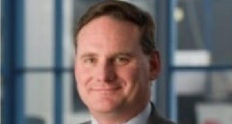 Island Pharmaceuticals (ASX:ILA) - Executive Chairman, Dr Paul MacLeman - The Market Herald