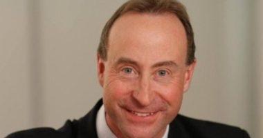 Uniti Group (ASX:UWL) - Chairman, Graeme Barclay - The Market Herald