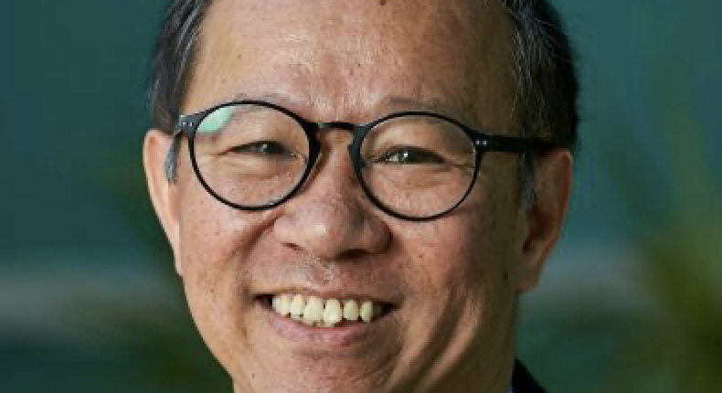 Orthocell (ASX:OCC) - Chief Scientific Officer, Minghao Zheng - The Market Herald