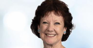 AMP (ASX:AMP) - Chair, Debra Hazelton - The Market Herald