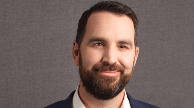 Bardoc Gold (ASX:BDC) - CEO, Robert Ryan