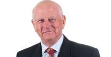 Mayne Pharma Group (ASX:MYX) - Chairman, Roger Corbett - The Market Herald