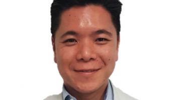 8Common (ASX:8CO) - Executive Chairman, Nic Lim - The Market Herald