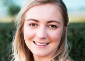 Revasum (ASX:RVS) - CFO and COO Rebecca Shooter Dodd - The Market Herald