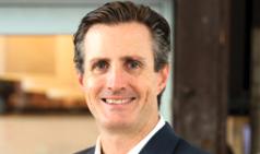 Vital Metals (ASX:VML) - Managing Director, Geoff Atkins