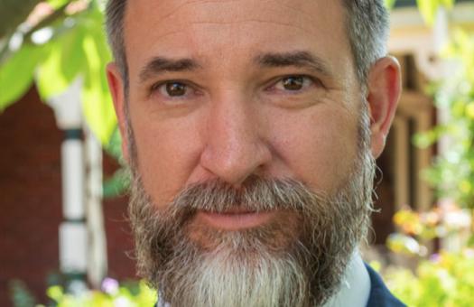 Galileo Mining (ASX:GAL) - Managing Director, Brad Underwood