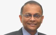Holista Coltech (ASX:HCT) - CEO Rajendran Marnickavasagar