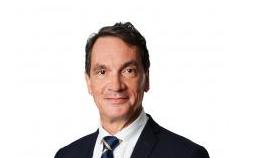 Pharmaxis (ASX:PXS) - CEO, Gary Phillips