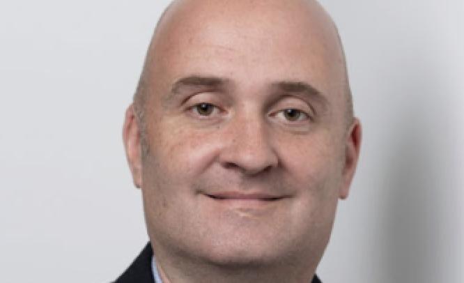 Swoop (ASX:SWP) - CEO, Alex West