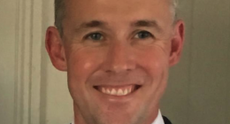 Macarthur Minerals (ASX:MIO) - CEO, Andrew Bruton - The Market Herald