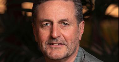 Laybuy (ASX:LBY) - Managing Director, Gary Rohloff
