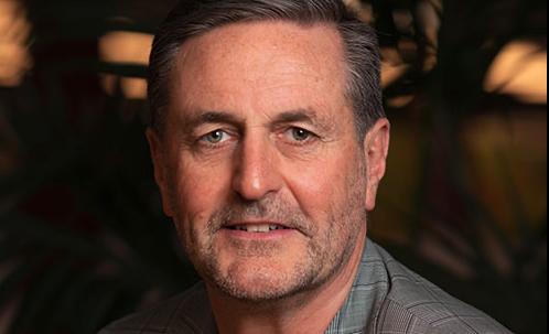 Laybuy (ASX:LBY) - Managing Director, Gary Rohloff - The Market Herald