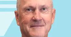 Elevate Uranium (ASX:EL8) - Managing Director Murray Hill