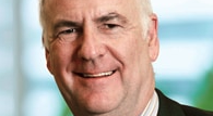AGL Energy (ASX:AGL) - MD and CEO, Graeme Hunt