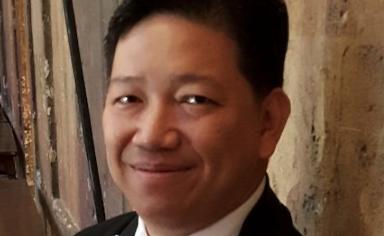Fatfish Group (ASX:FFG) - CEO and Director, Kin Wai, Lau