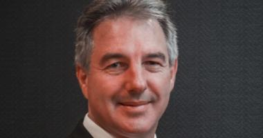 GrainCorp (ASX:GNC) - CEO, Robert Spurway - The Market Herald