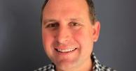 Kingfisher Mining (ASX:KFM) - Non Executive Director, CEO and Executive Director, James Farrell